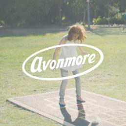 Avonmore Playground